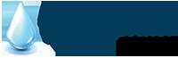 turkuaz water logo